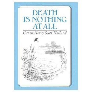 DEATH IS NOTHING AT ALL Thumbnail