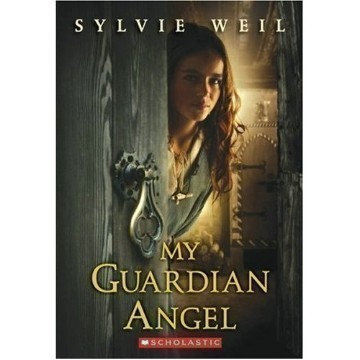 MY GUARDIAN ANGEL Thumbnail