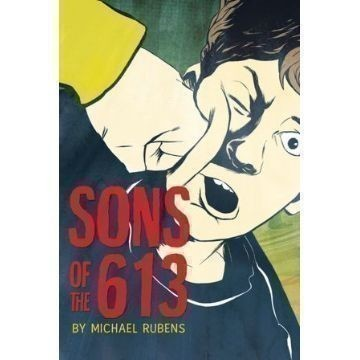 SONS OF THE 613 Thumbnail