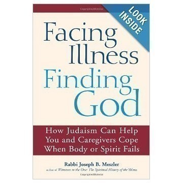 FACING ILLNESS FINDING GOD Thumbnail