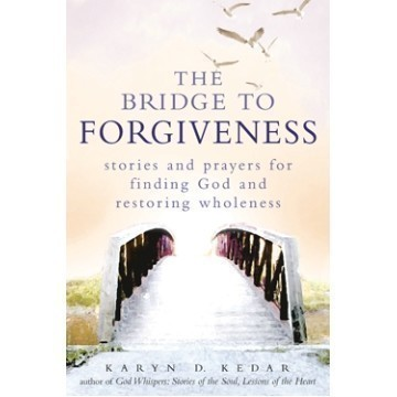 BRIDGE TO FORGIVENESS Stories and Prayers  Thumbnail