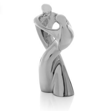 EMBRACE SCULPTURE Thumbnail