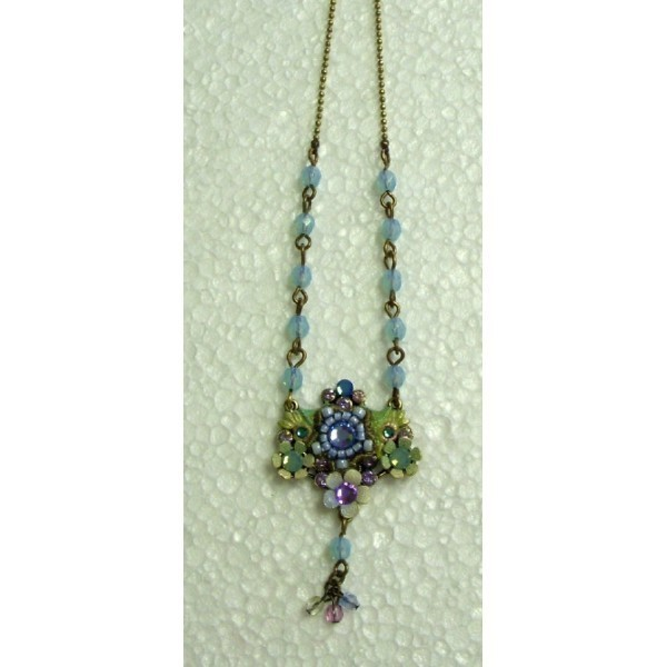 MOONGLOW NECKLACE Thumbnail