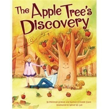 APPLE TREE'S DISCOVERY Thumbnail