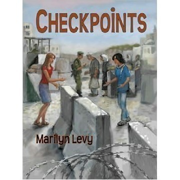 CHECKPOINTS Thumbnail