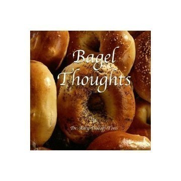 BAGEL THOUGHTS Thumbnail