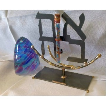 Jewish Wedding Glass Kits Shukis Judaica Jewelry And Gifts